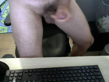 [03-06-20] steveeee82 chaturbate webcam premium show video