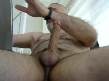 [31-07-21] daddynotold45 blowjob show from Chaturbate.com
