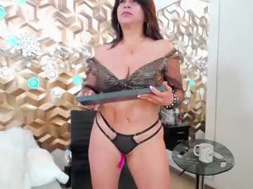 [26-01-21] jadeh_williams record video with toys from Chaturbate.com