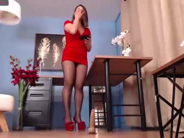 [15-09-21] ana_cat webcam public show video from Chaturbate