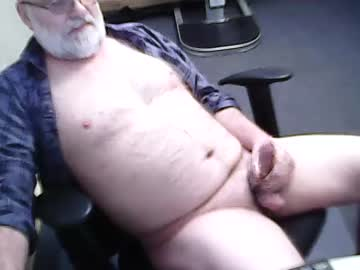 [22-02-20] joelandover webcam record public show video from Chaturbate.com