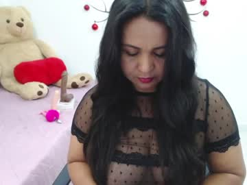 [26-12-20] candy__connor webcam private show video