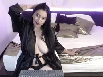 [04-03-21] nahela__hot webcam record public show from Chaturbate