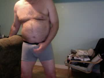 [27-11-20] watchmeexplode chaturbate private webcam