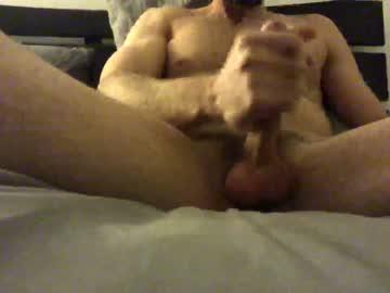 [20-01-20] brandon389 video with dildo from Chaturbate.com