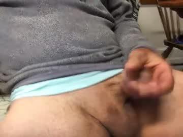 [10-07-20] bobaaay1 webcam blowjob video