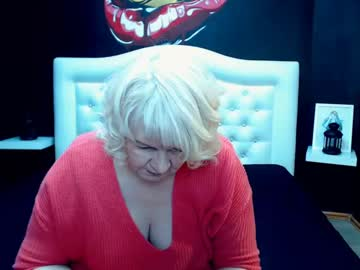 [26-02-20] stacemilf private XXX video from Chaturbate.com