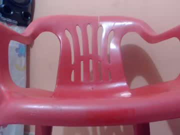 [30-03-20] exotic_naugthy record public webcam from Chaturbate