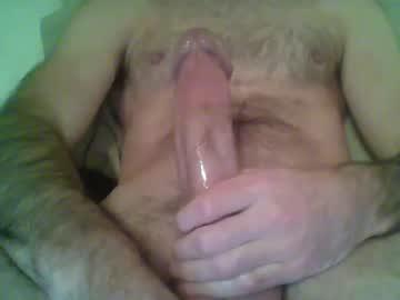 [20-09-20] thatgooddick_3 chaturbate webcam record private XXX show