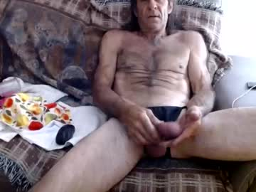 [12-06-21] paulie2463 record private show video