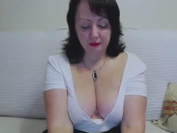 [30-05-21] donnadoll4u chaturbate public webcam video