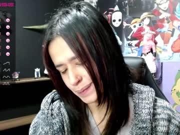 [26-01-21] sweet_d0ll video