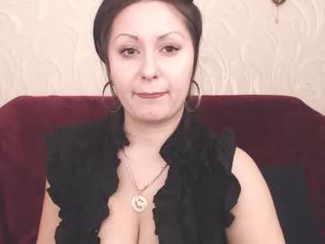 [23-01-21] allissdoll webcam record private sex video from Chaturbate