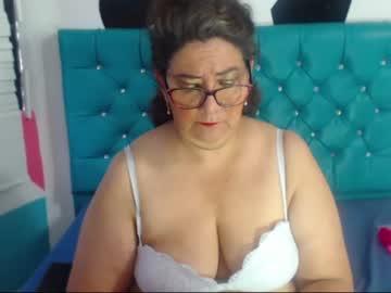 [14-07-21] estefany_belli nude