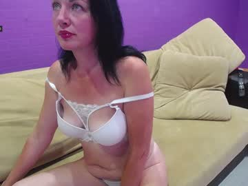 [29-07-21] nicoleblueeyes webcam record private sex video