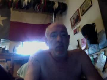 [05-07-20] bigdrumcockhead webcam record video from Chaturbate.com