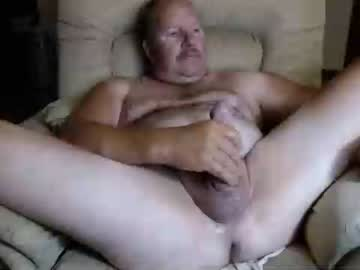 [04-07-21] spankinfrank webcam blowjob show from Chaturbate