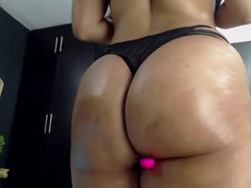 [17-02-21] mia_rodriguez_ record private XXX video from Chaturbate