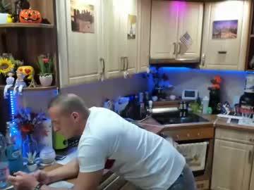 [10-09-21] the_mann_69 record webcam show
