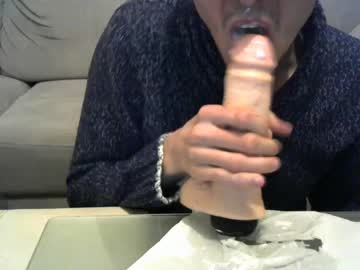 [08-03-20] babouche94 public webcam video from Chaturbate