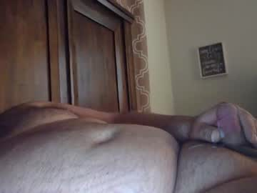 [23-01-21] sswestberry08 webcam record video from Chaturbate
