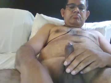 [09-09-21] amimonalisa webcam record private