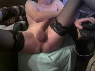 [14-12-20] dimchik555 webcam show with toys from Chaturbate