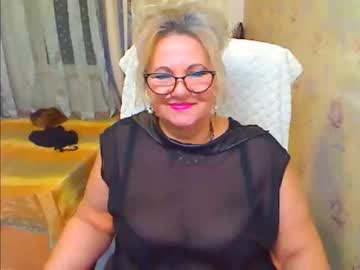 [16-02-21] sinwoman webcam record private sex show from Chaturbate.com