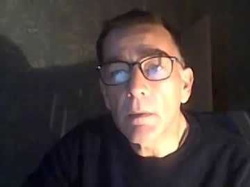 [07-12-20] stephane66300 webcam public show from Chaturbate.com