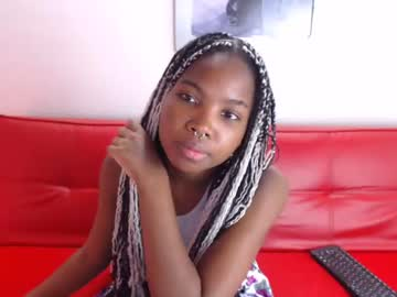 [06-03-20] brunette18hot webcam private sex video