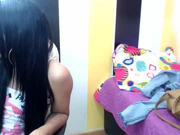 [26-09-20] josiequinn webcam record show from Chaturbate