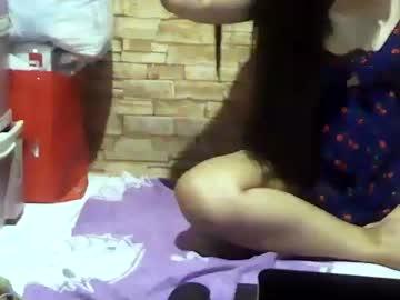 [27-07-21] dessertsunrise webcam record show