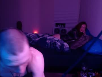 [24-01-21] fruityfetishfox webcam public show video from Chaturbate