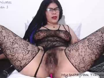 [09-09-21] tracy_way private show video from Chaturbate.com
