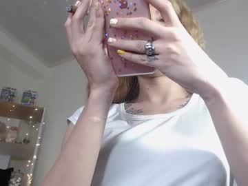 [21-02-21] _haley record public show from Chaturbate
