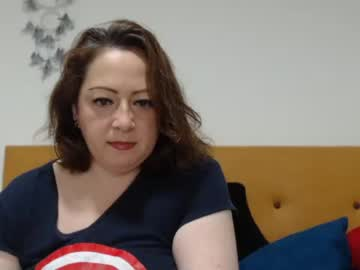 [24-08-21] sam_sweet41 public show video from Chaturbate.com