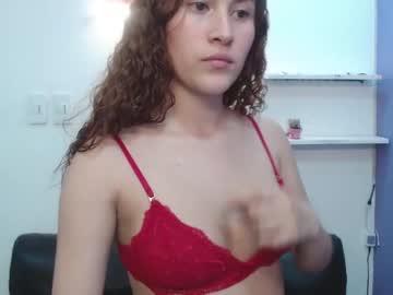 [06-03-21] valery_roses webcam record premium show