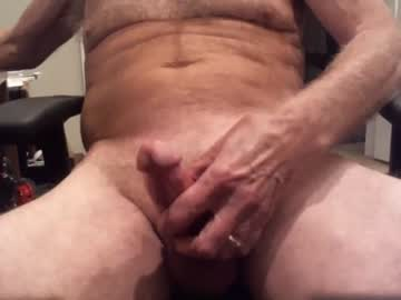 [28-11-20] oldsurfer969 video with toys from Chaturbate