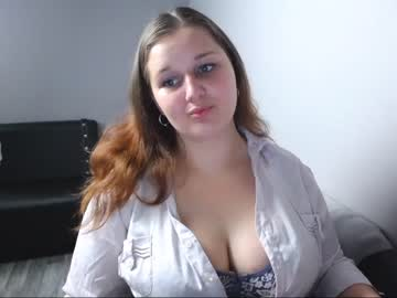 [12-08-20] mari_anna_ record private webcam