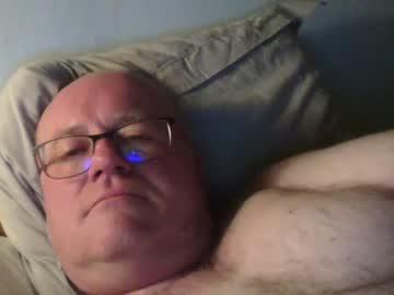 [21-11-20] ritatls webcam record private show video from Chaturbate
