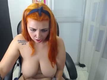 [11-07-20] samkenn webcam video with toys