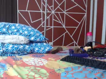 [19-01-20] melody_candy_hot webcam blowjob video from Chaturbate