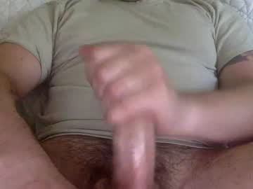 [11-06-20] adtr6_8 blowjob show from Chaturbate
