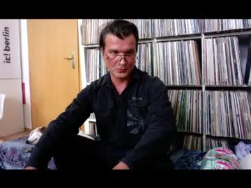 [21-09-21] soulntribe chaturbate public webcam