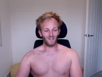 [25-06-21] spikedy chaturbate private show