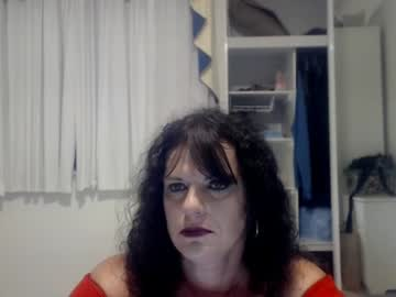 [21-01-21] transgurlperth webcam video with toys from Chaturbate
