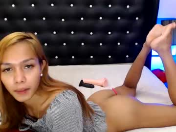 [18-06-21] hottiesslut private sex video from Chaturbate