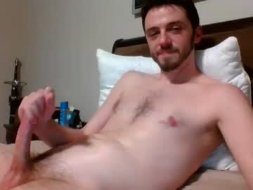 [04-04-21] kinkysub4use blowjob video