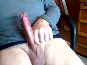 [16-01-21] tantramaster chaturbate webcam record private sex video