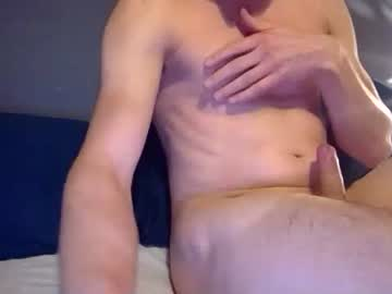 [18-01-21] ultimatedirectionboy webcam video with dildo from Chaturbate.com